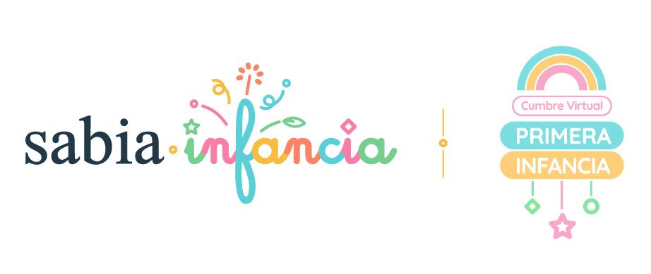 01_PRIMERA-INFANCIA