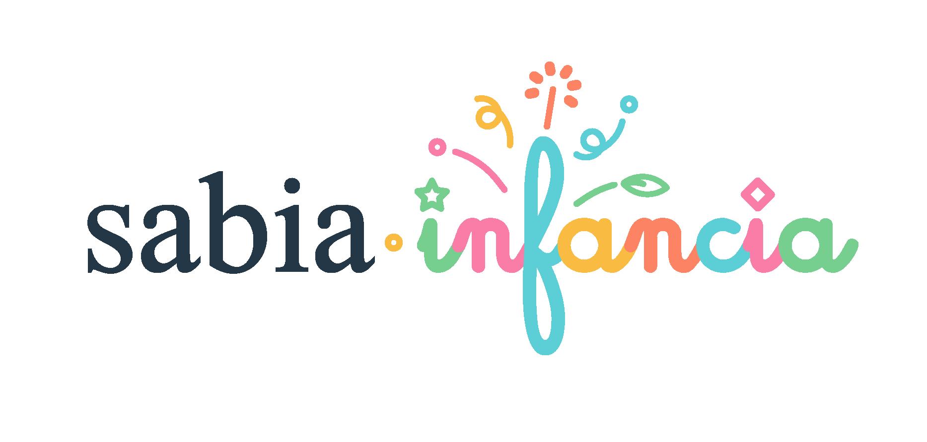SABIAINFANCIA Original