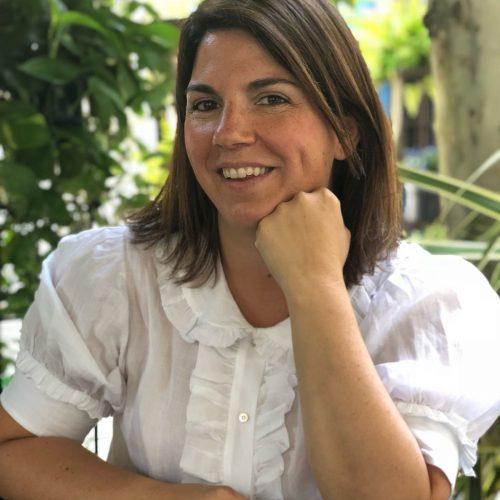 Foto María Gijón Oui Oui